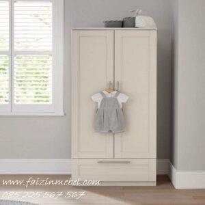 Model-Lemari-Pakaian-Anak-Laki-Laki
